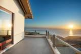 8517 Ocean View Road - Photo 28