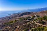 8517 Ocean View Road - Photo 7
