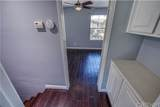 30473 Pelican Bay - Photo 11