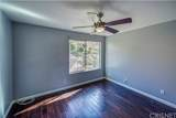 30473 Pelican Bay - Photo 12