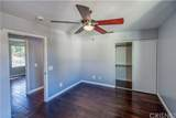 30473 Pelican Bay - Photo 15