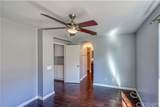 30473 Pelican Bay - Photo 16