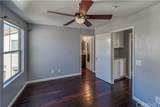 30473 Pelican Bay - Photo 17