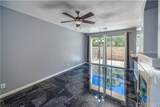 30473 Pelican Bay - Photo 4