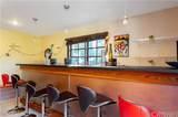 2975 Hollyridge Drive - Photo 16