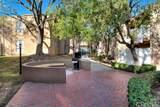 10331 Lindley Avenue - Photo 15