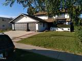 6455 Whipporwill Street - Photo 1