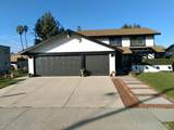 6455 Whipporwill Street - Photo 2