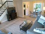 6455 Whipporwill Street - Photo 3