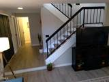6455 Whipporwill Street - Photo 7