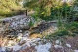23663 Park Capri - Photo 20