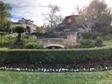 23663 Park Capri - Photo 25