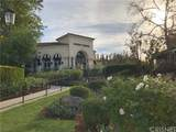 23663 Park Capri - Photo 26