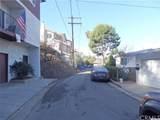 4452 San Andreas Avenue - Photo 1