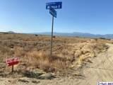 0 Corral Ridge Road - Photo 3