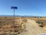 0 Corral Ridge Road - Photo 4