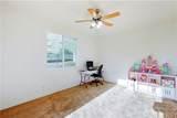 28937 Buena Vista Court - Photo 20