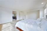 28937 Buena Vista Court - Photo 31