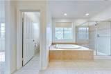 28937 Buena Vista Court - Photo 36