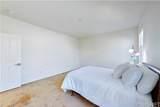 28937 Buena Vista Court - Photo 42