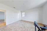 28937 Buena Vista Court - Photo 47
