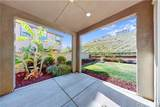 28937 Buena Vista Court - Photo 56