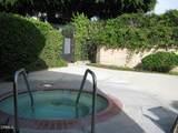 1320 San Simeon Court - Photo 16