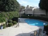 1320 San Simeon Court - Photo 17