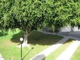 1320 San Simeon Court - Photo 18