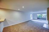 11640 Woodbridge Street - Photo 6