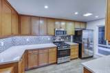 11640 Woodbridge Street - Photo 8