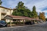 5805 Oak Bend Lane - Photo 1