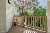5805 Oak Bend Lane - Photo 9