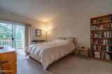 5805 Oak Bend Lane - Photo 10
