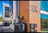 4260 Laurel Canyon Boulevard - Photo 2