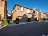 28374 Santa Rosa Lane - Photo 37