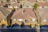 28374 Santa Rosa Lane - Photo 41