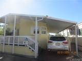15445 Cobalt Street - Photo 2