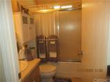 15445 Cobalt Street - Photo 12