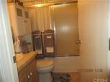 15445 Cobalt Street - Photo 13