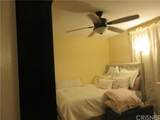 15445 Cobalt Street - Photo 15