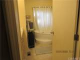 15445 Cobalt Street - Photo 16