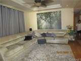 15445 Cobalt Street - Photo 3