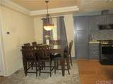 15445 Cobalt Street - Photo 4