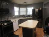 15445 Cobalt Street - Photo 5