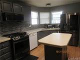 15445 Cobalt Street - Photo 6