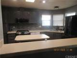 15445 Cobalt Street - Photo 7