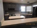 15445 Cobalt Street - Photo 8
