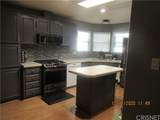 15445 Cobalt Street - Photo 9