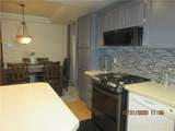 15445 Cobalt Street - Photo 10